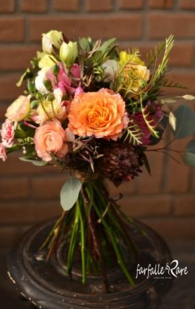 bouquet-medio-logo