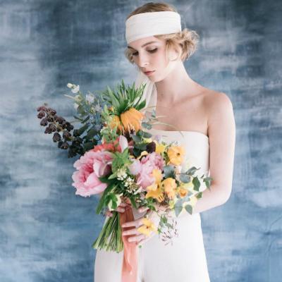 bouquet3-a1-150x150