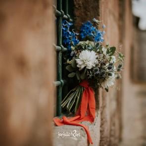 prendersi cura dei fiori san valentino