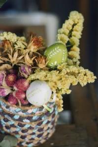 consegne a domicilio fiori per pasqua